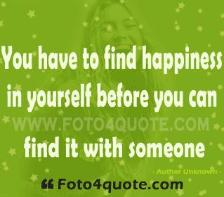 Life Quotes Com 07