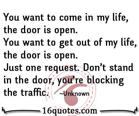 Life Quotes Com 08
