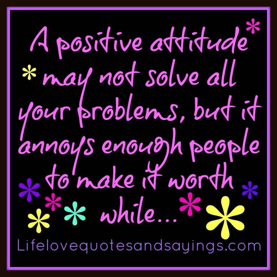 Life Quotes Com 10
