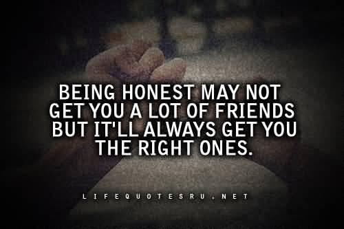 Life Quotes Com 11