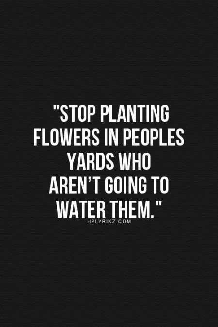 Life Quotes Com 13