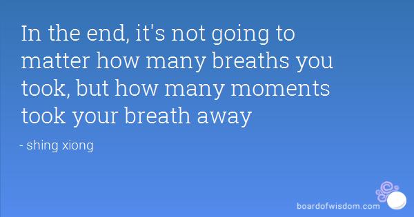Life Quotes Com 15