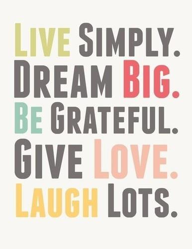 Life Quotes To Live By 09 | QuotesBae