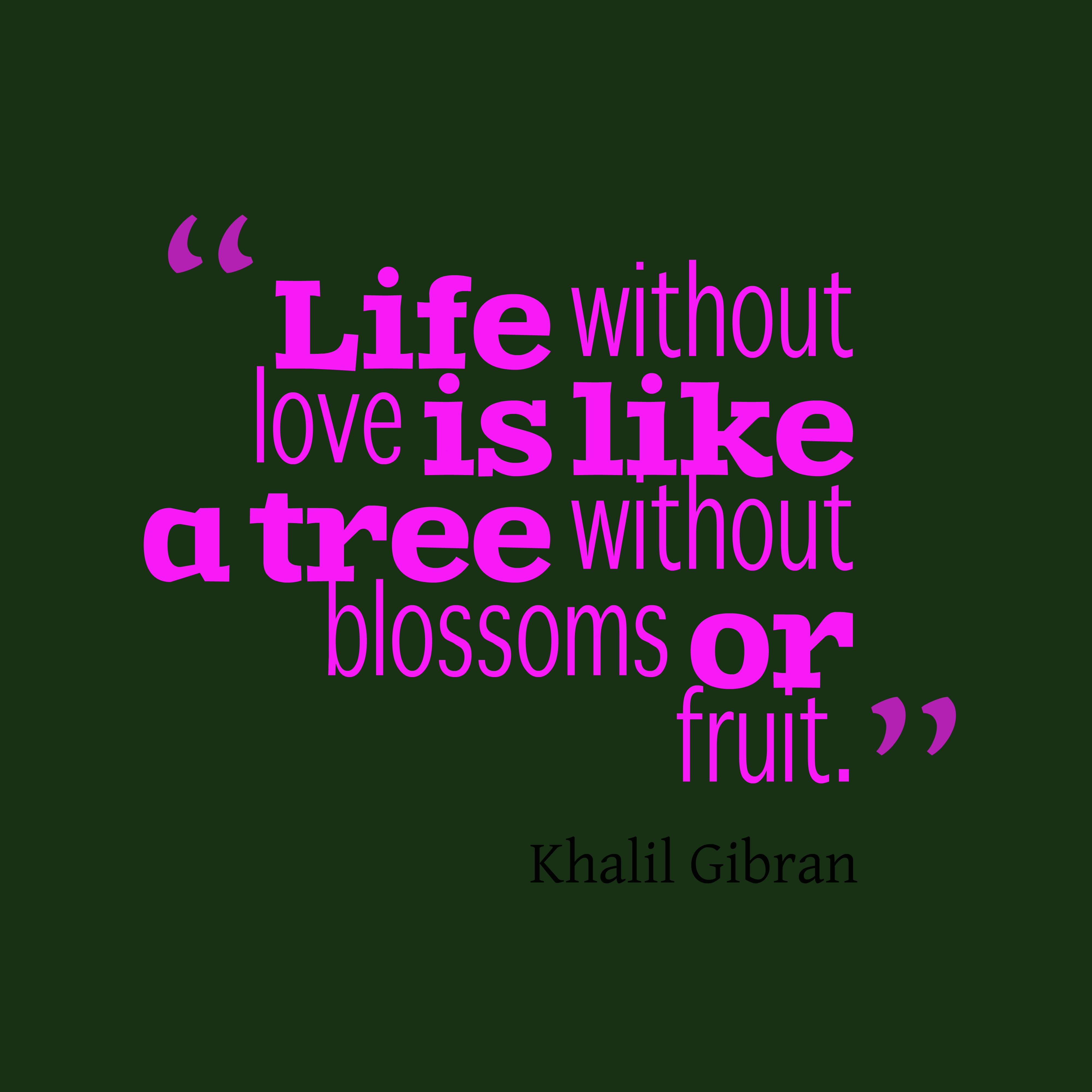 Life Quotes Love: 20 Life Without Love Quotes And Sayings Gallery
