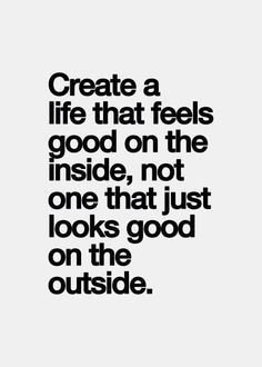 Lifes Good Quotes 01