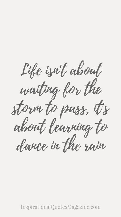 Lifes Good Quotes 04