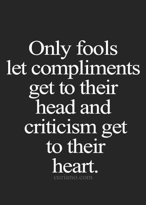 Lifes Good Quotes 10