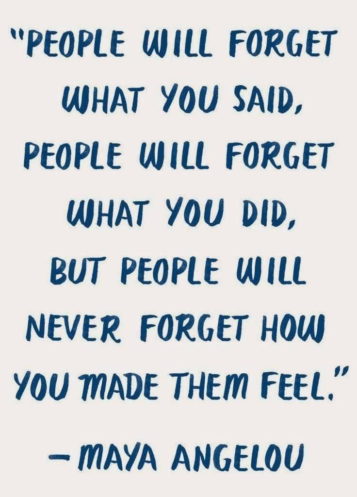 Lifes Good Quotes 12