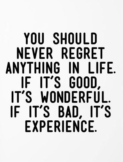 Lifes Good Quotes 14