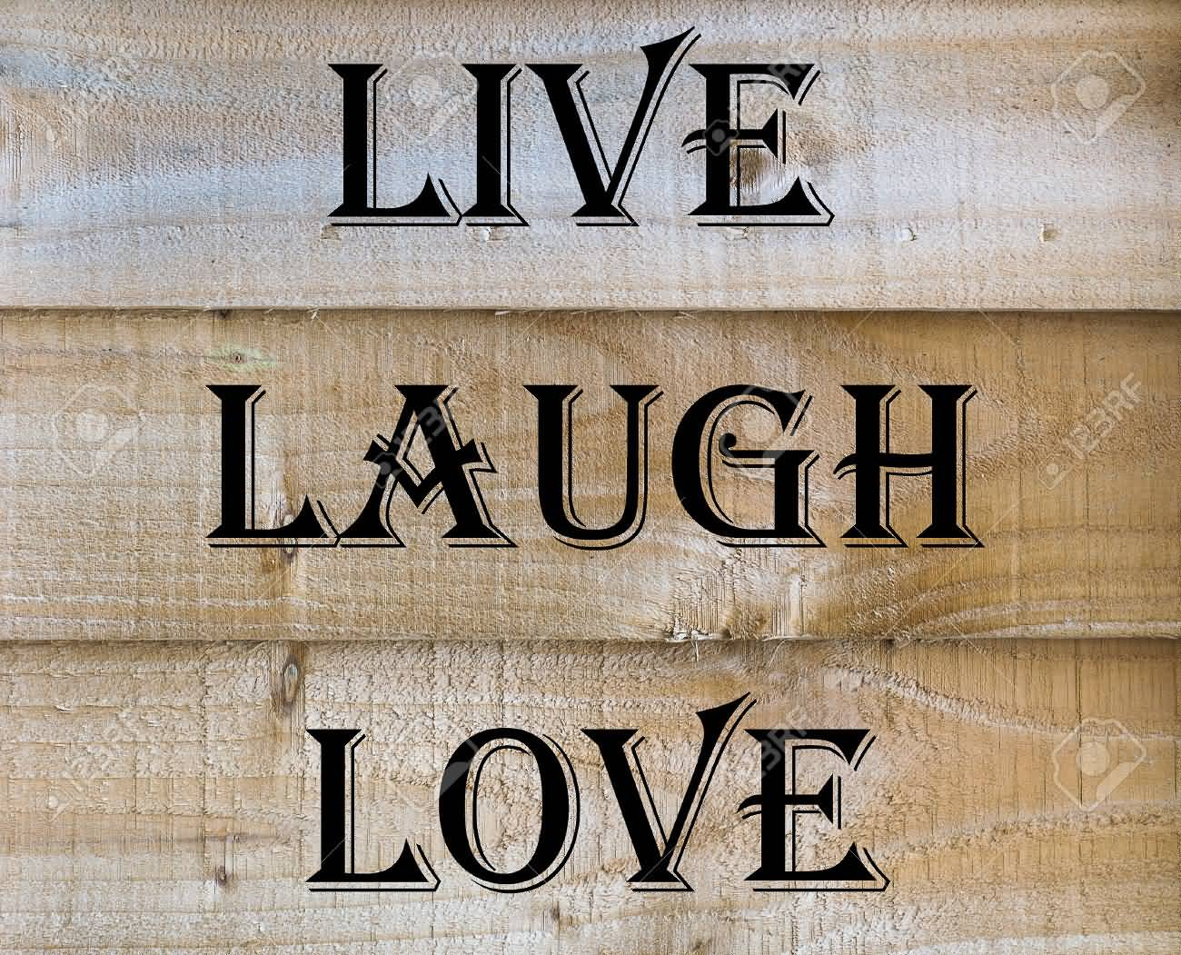 Live Love Laugh Quote: 20 Live Laugh Love Quote That You Must Read