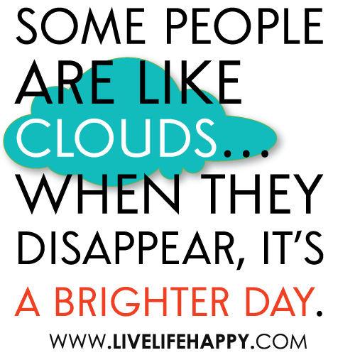 Living Life Happy Quotes 06 Quotesbae