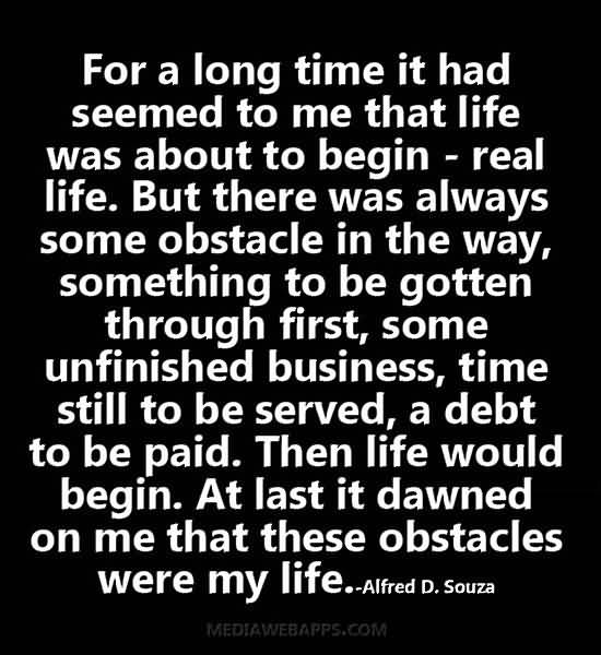 Long Life Quotes 06