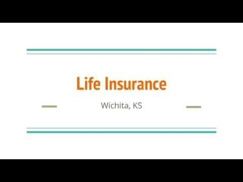 Looking For Life Insurance Quotes 19