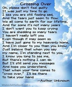 Losing A Loved One To Cancer Quotes 02