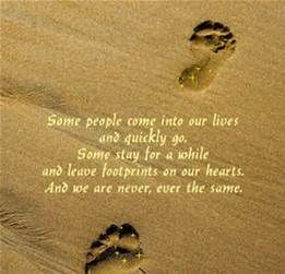 Losing A Loved One To Cancer Quotes 13