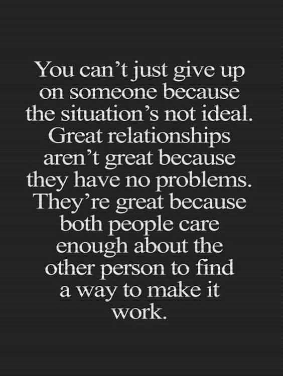 Life Changing Quotes About Love Captivating Best 25 Relationship Change Quotes Ideas On Pinterest  Feelings