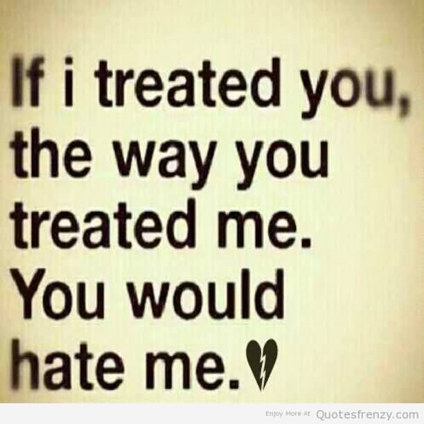 Love And Hate Quotes 60 QuotesBae Fascinating Love Hate Quotes