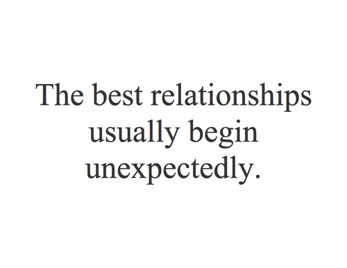 Love And Relationships Quotes 17