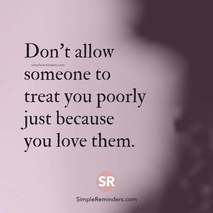 Love And Respect Quotes 07