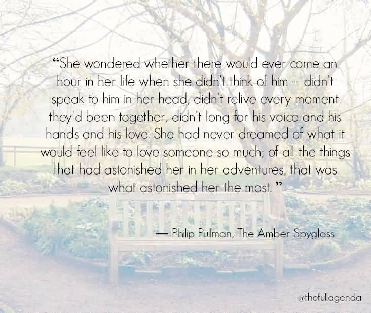 Love Book Quotes 05