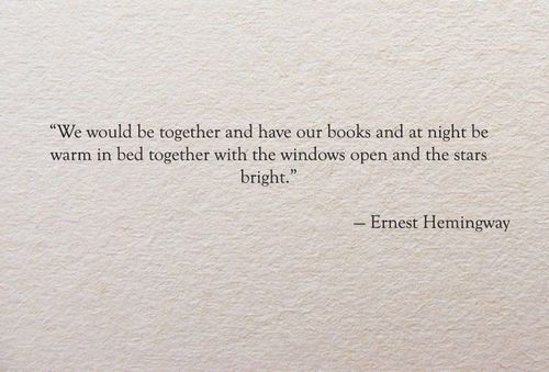 Love Book Quotes 10