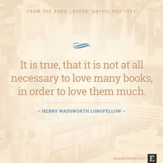 Love Book Quotes 12