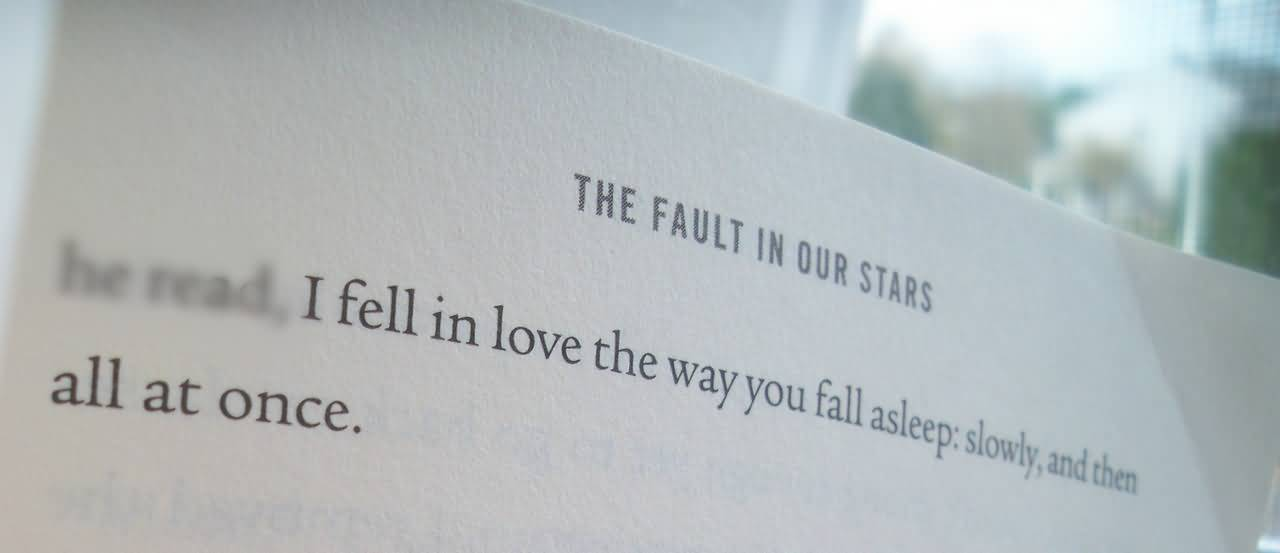 Love Book Quotes 13