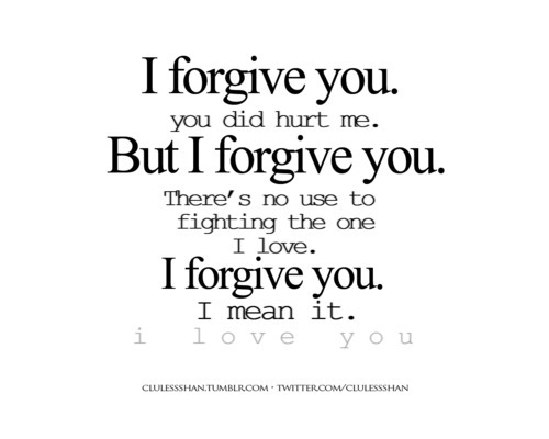 Love Forgiveness Quotes For Her 01