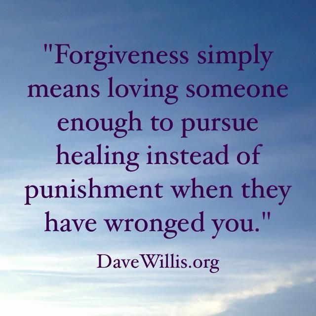 Love Forgiveness Quotes For Her 60 QuotesBae Unique Love Forgiveness Quotes For Her