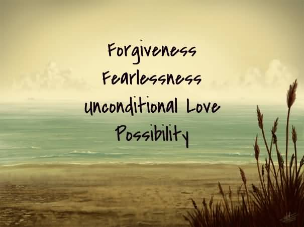 Love Forgiveness Quotes For Her 15