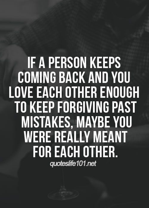 Love Forgiveness Quotes For Her 17