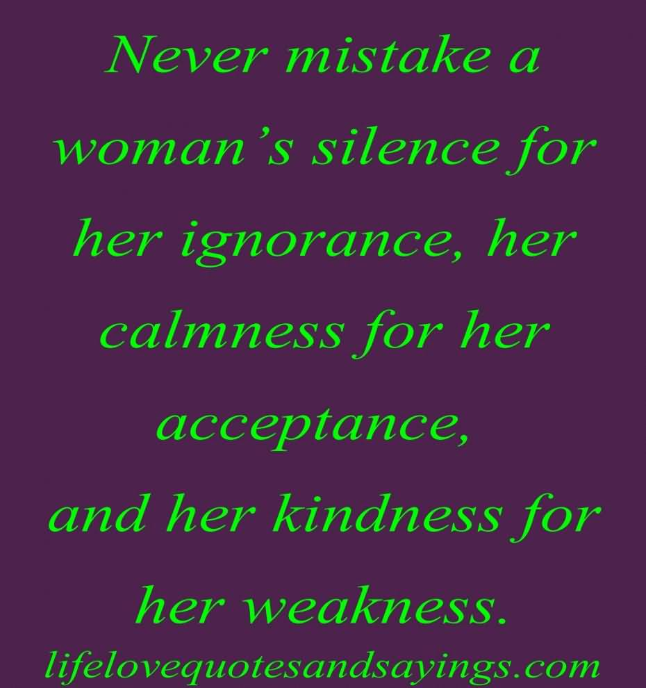 Love Forgiveness Quotes For Her 20