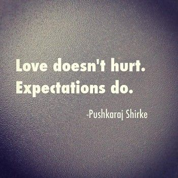 Love Hurts Quotes 16