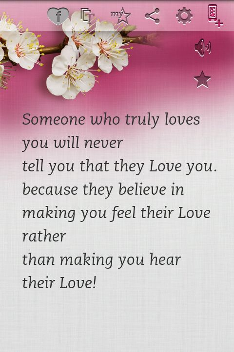 Love Letter Quotes For Him 19