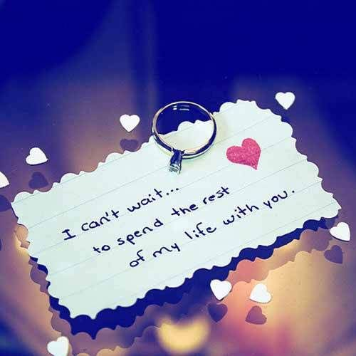 Love Letter Quotes For Him 20