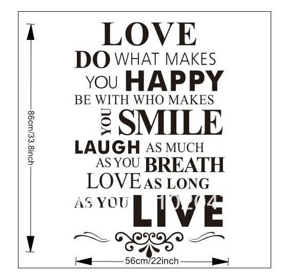 Love Quotes About Life: 20 Love Life Family Quotes And Sayings Collection