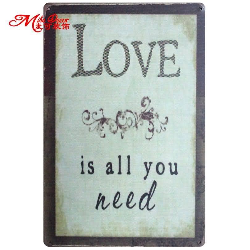 Love Plaques Quotes 60 QuotesBae Custom Love Plaques Quotes
