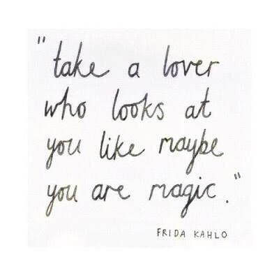 Love Poem Quotes 10