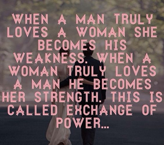 Love Power Quotes 01