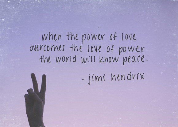 Love Power Quotes 02