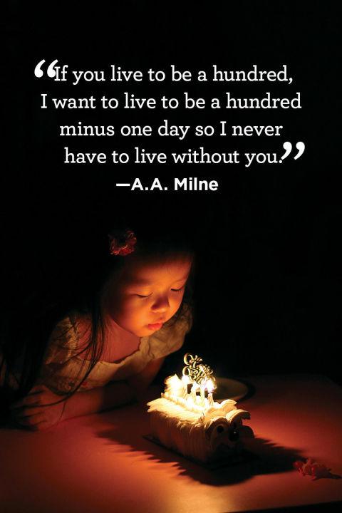 Love Power Quotes 03