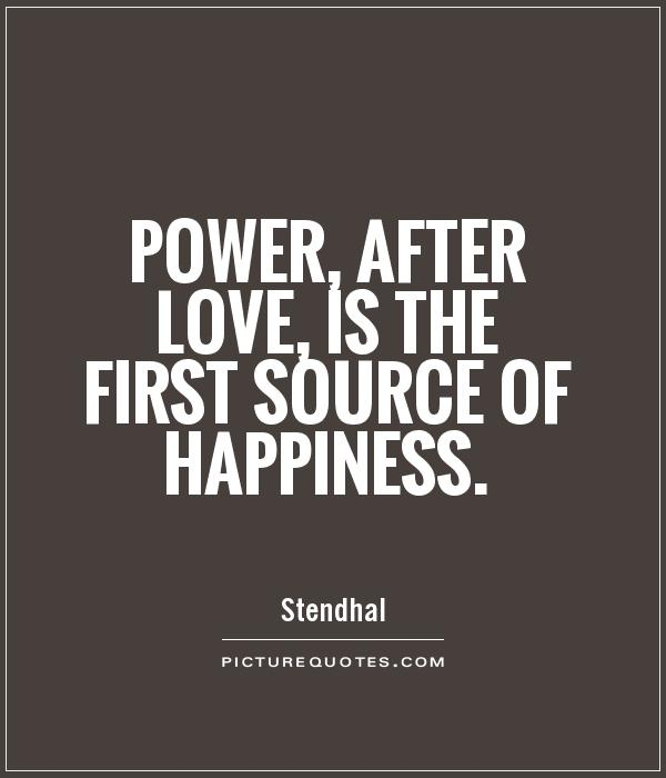 Love Power Quotes 04