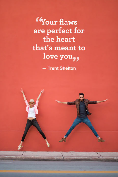 Love Power Quotes 07