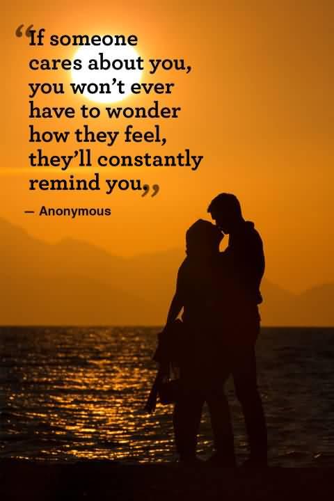 Love Power Quotes 14
