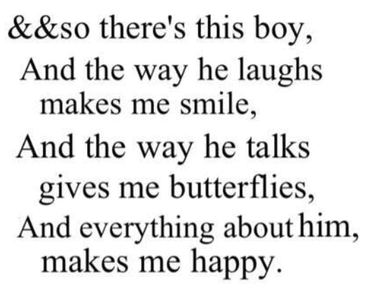 Love Quote For Him 19