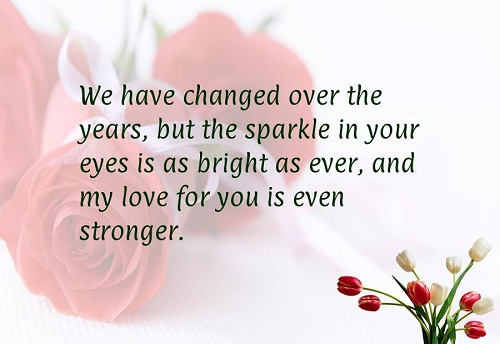 Love Quote For Husband 06