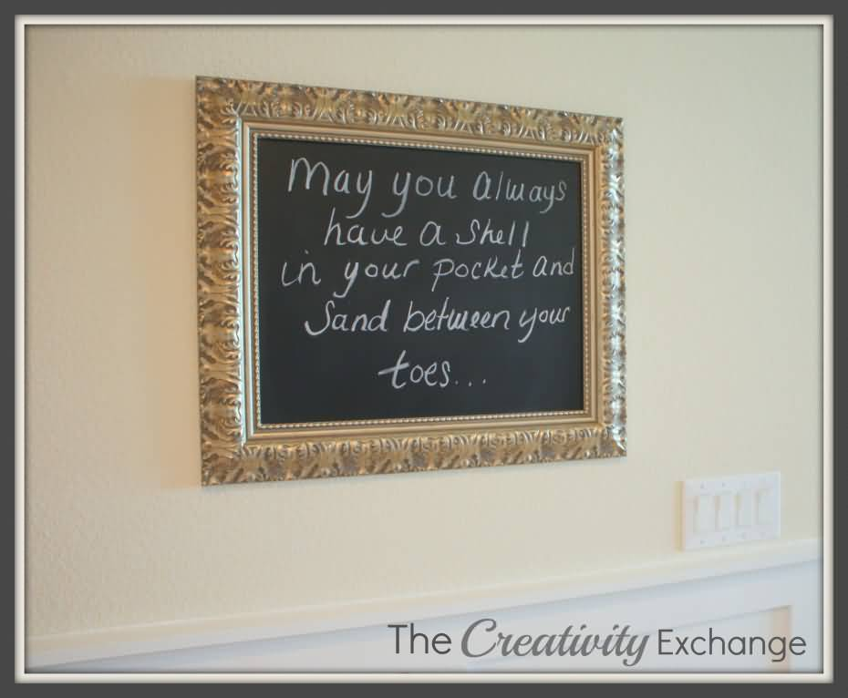 Love Quote Picture Frames 17