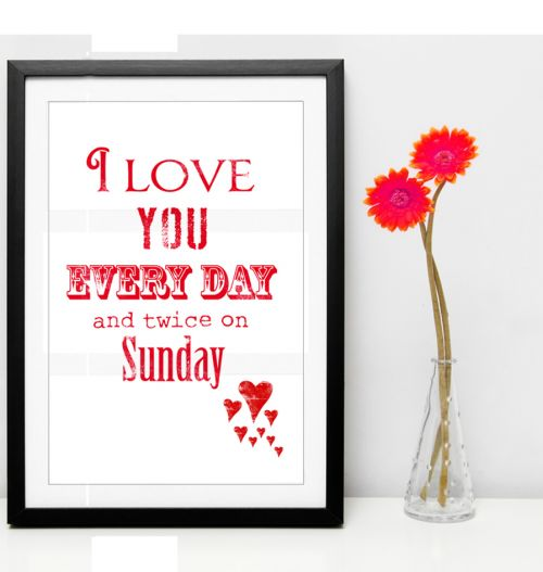 Love Quote Picture Frames Interesting Love Quote Picture Frames 18  Quotesbae