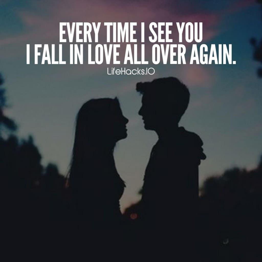 Love Quotes 02