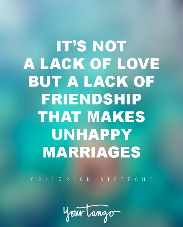 Love Quotes 08